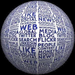 Sites Web