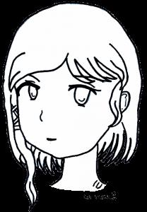 Mangas, Comics & BD